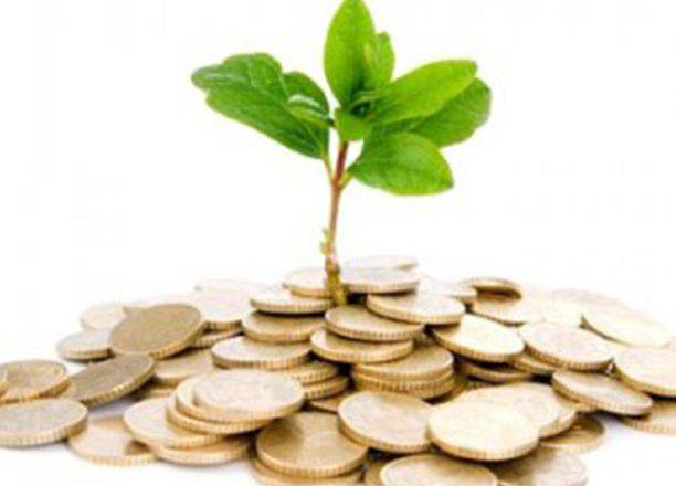 Budgeting as the Tool of Financial Planning