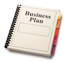 companybusinessplan