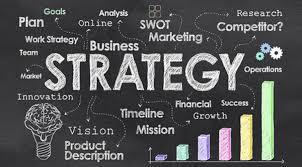 Internet business plan