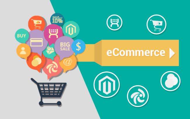 E-Commerce Business Plan Example 6