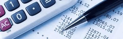financebusinessplan