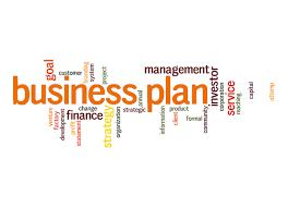 Franchise business plans