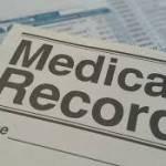 medical business plan