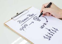 onlinebusinessplan