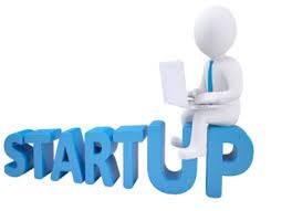startupbusinessplan