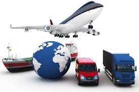 transportationbusinessplan