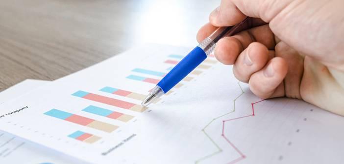 sample business plan for investors pdf