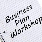 business plan assistance