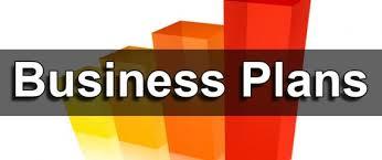 businessplanservice