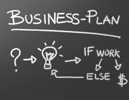 detailedbusinessplan