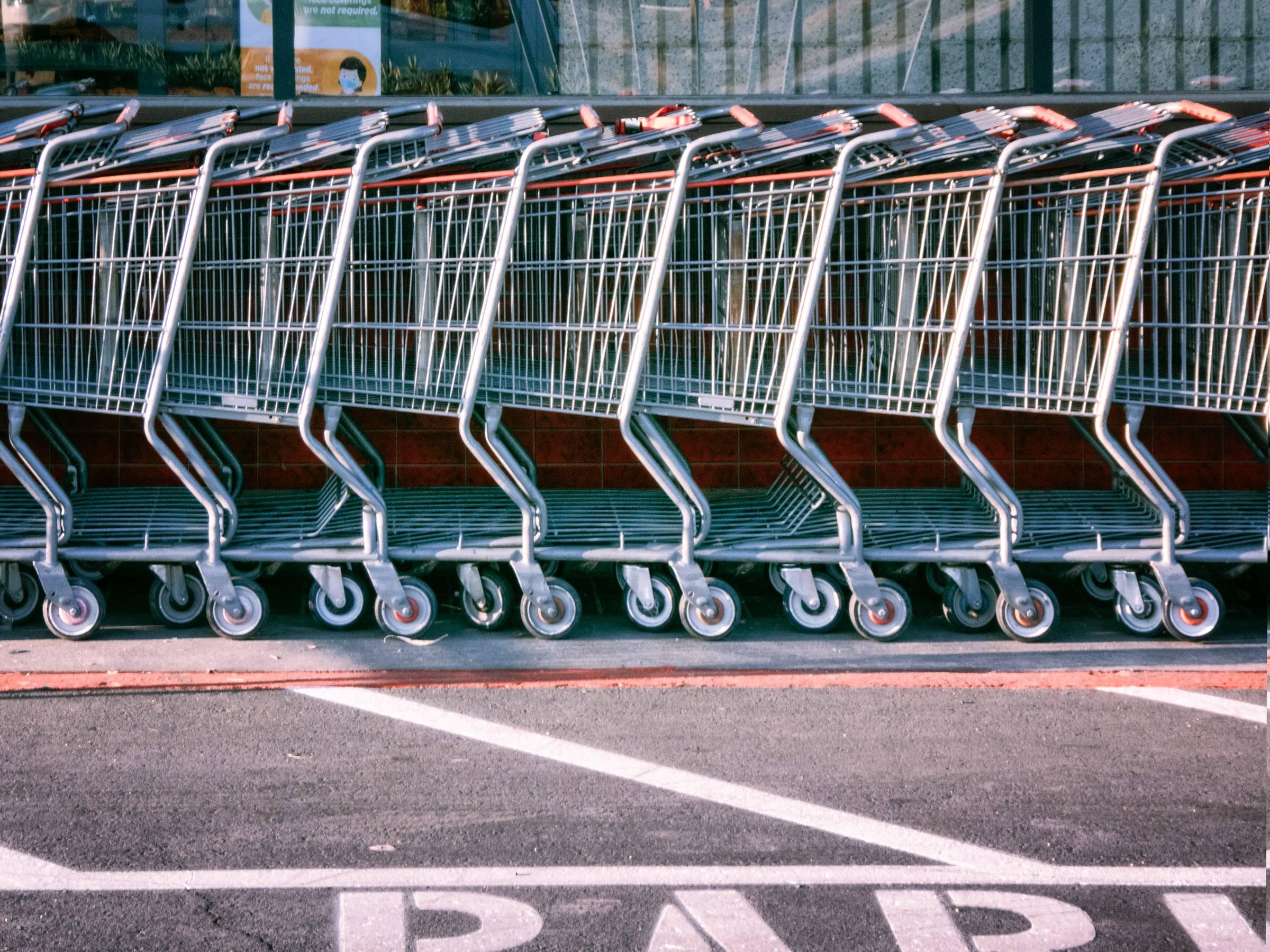 online store business plan sample