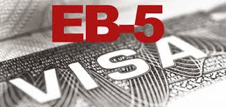 Eb5 business plan writers