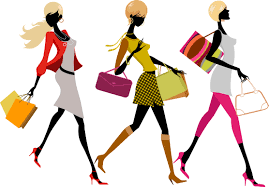 fashionbusinessplan