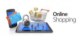 online store business plan template