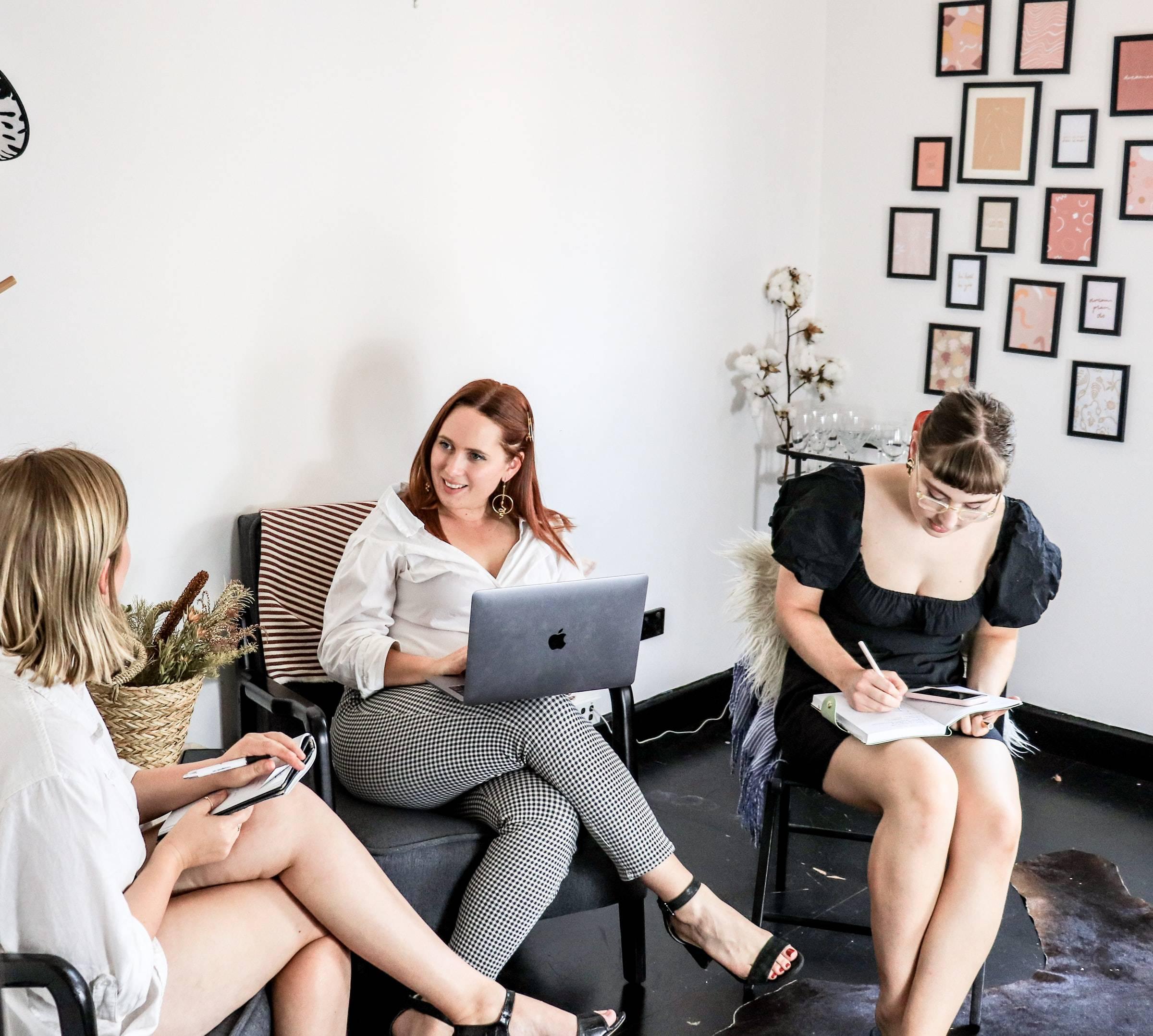 online dating business plan sample