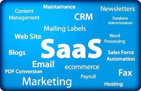 How To Write A SaaS Business Plan Sample And Template From OGScapital - Saas business plan template