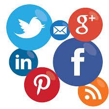 socialmediabusinessplan
