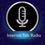 Internet radio business plan