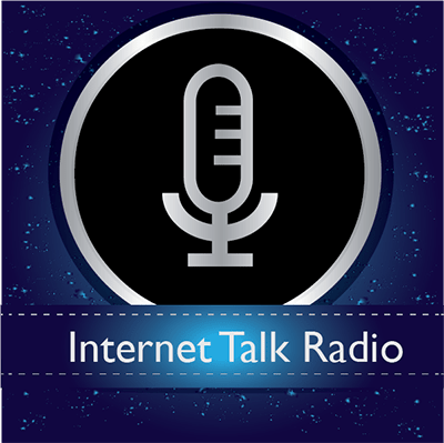 Internet-Talk-Radio