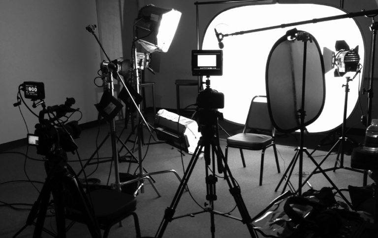 Video Production Business Plan 2