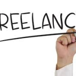 freelance business plan