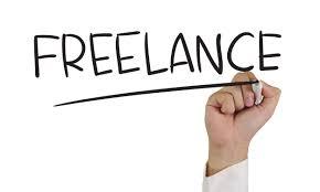 freelancebusinessplan