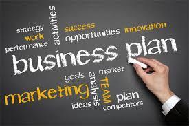 developingbusinessplan