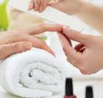 nail salon business plan