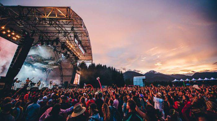 pemberton-music-festival-evening