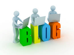 blogbusinessplan