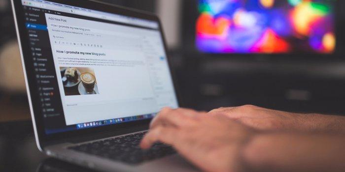 blogging-business