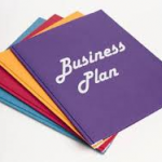 business plan editing services