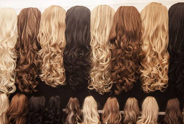 human-hair-7