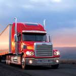 truck driving business plan sample