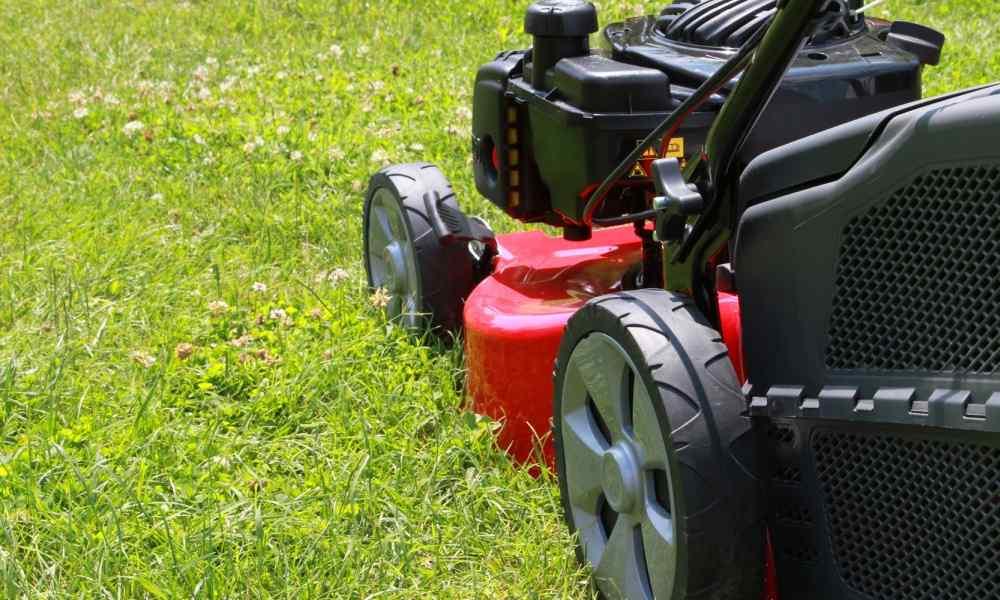 Lawn-Care-Business-Plan