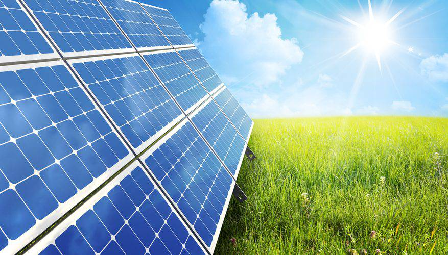 Solar energy business plan cover letter proposals samples