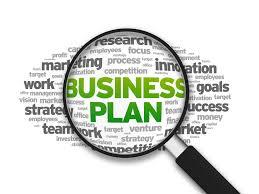 effectivebusinessplan