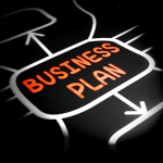 Business Plan for Freelance Writers