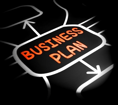 Business Plan Example for Freelance
