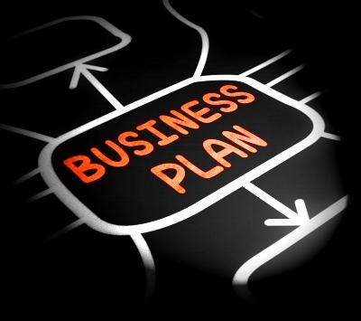 business plans freelance