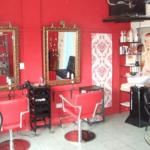 Bussiness Plan - salon-business-plan