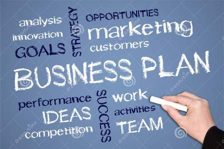 features-business-plan