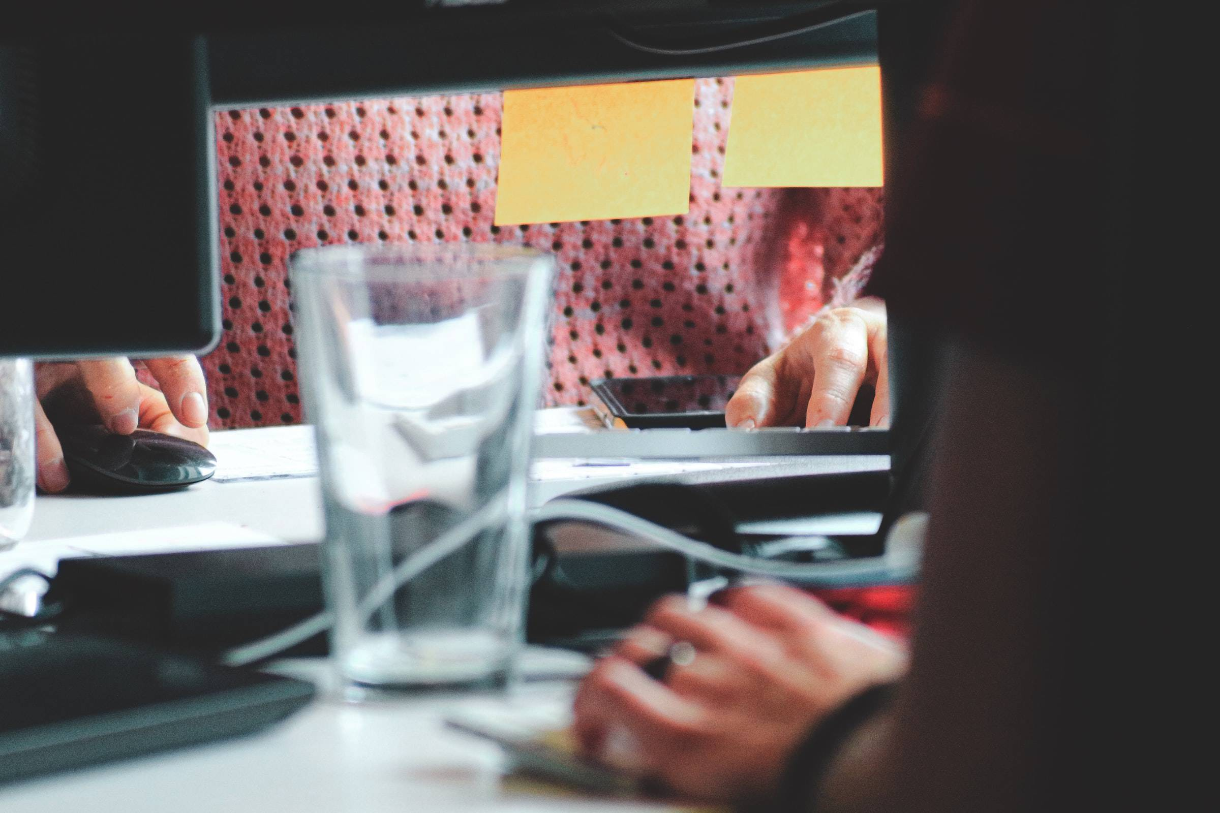 Online Retail business plan sample