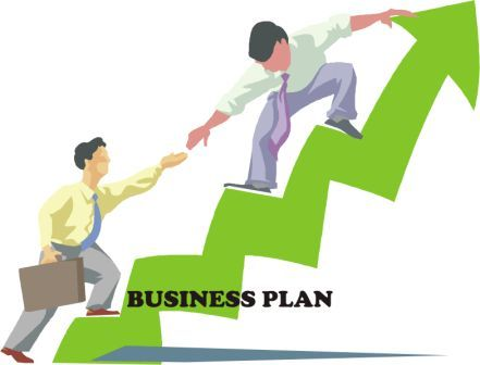 Strategic Business Planning - Bussiness Plans