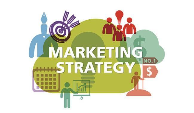 marketing-strategy (1)