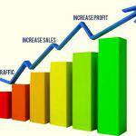 Bussiness Plans - business-growth-strategy