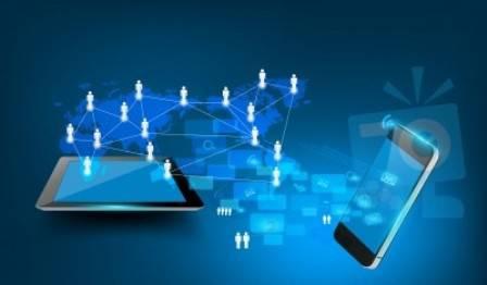 Developing Technology Business