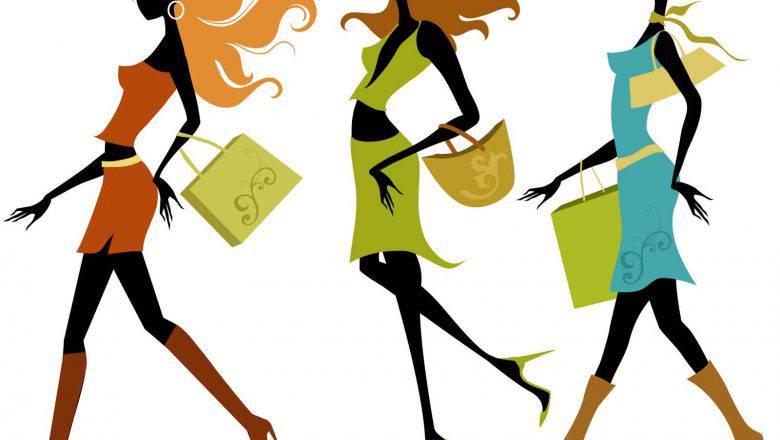 business plan fashion line
