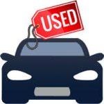Used car dealership business plan