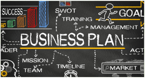 Business plan writers jacksonville fl